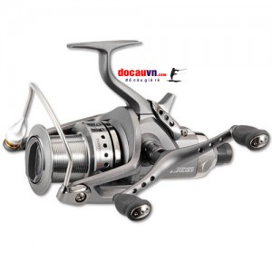 Daiwa Tournament Linear-x 5000BR