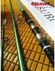 Cần câu cá 3 khúc Shimano Chính hãng Horizon Surf Game 4.25m BX
