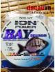 Cước câu cá Awa'S BAY Sensor 300m Nhật bản