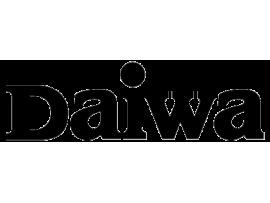 Công nghệ áp dụng trên máy câu cá Daiwa