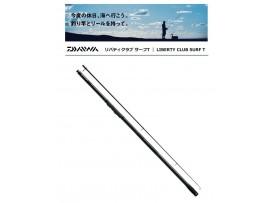 Cần câu lục Daiwa, Daiwa LIBERTY CLUB SURF T30-420