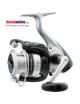 Máy câu cá, máy câu cá Daiwa SF4000-B Strikeforce-B