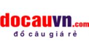 docauvn.com