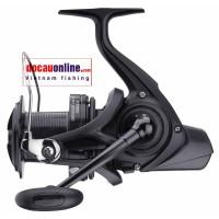 Máy câu cá chính hãng Daiwa Crosscast Carp SP 5000LDP QD 2 lô lớn