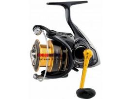 Máy câu cá cao cấp Daiwa chính hãng Daiwa Legalis 4000 LT4000