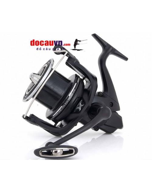 Máy câu cá Shimano chính hãng  Lô lớn Shimano Ultegra 5500XTD